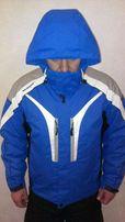 Куртка лыжная Stayer