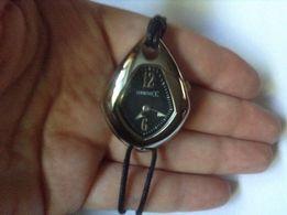 Часы наручные(+подвеска) Италия,ограниченный выпуск.