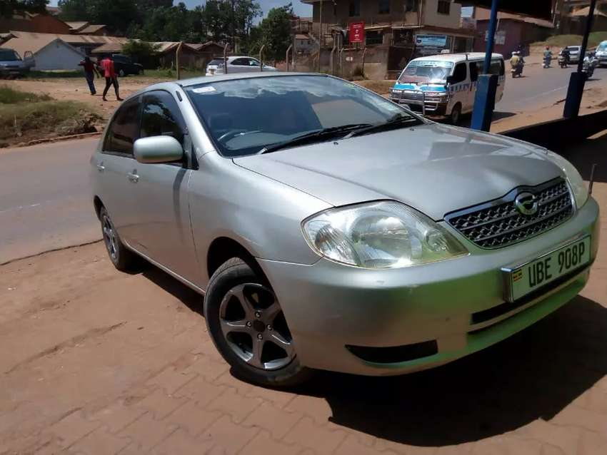 Selfdrive cars available for hire 0