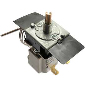 Oven Thermostat 71TH Thick Shaft
