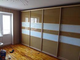 Шкаф -купе для спальни, 3.6 м купить шкаф Мариуполь SHKAFCHIK24.COM.UA