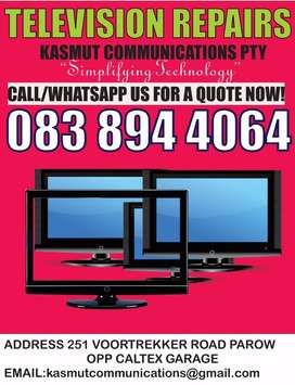 Tv Expers and affordable service