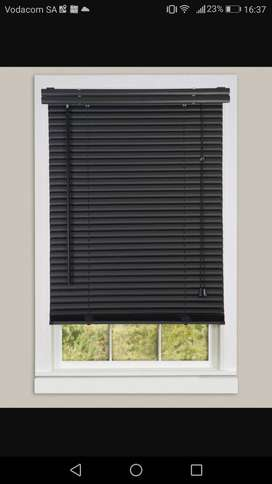 Blinds. Cheapest Prices. R70. New