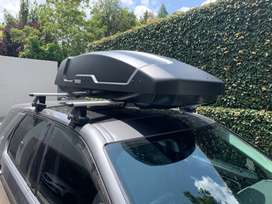 Thule Roof Racks 5213