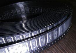 DM133 (корпус SSOP-28) , есть более 400 шт, цена указана за 1 шт