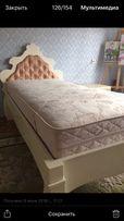 Детские (подростковые )кровати