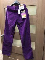 Новые вельветовые брюки джинсы Pepe Jeans London Lee Levi's Gap