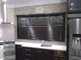 Basswood blinds for sale
