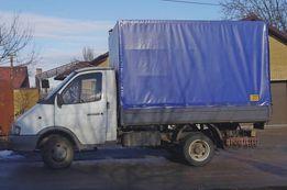 Грузоперевозки Газель. Перевозка мебели по Запорожью,области,Украине.
