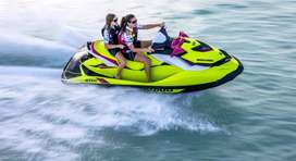 Jetski Services & Repair parts