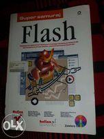 Ksiazka flash