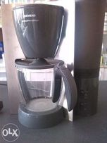 expres do kawy siemens