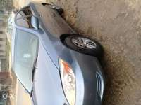 Few months registered 2004 camry super clean 0