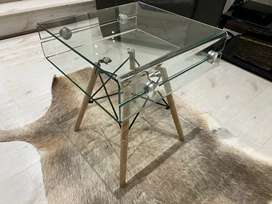 Emma style Coffee table