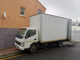 Trucks, bakkies, hire, mover, removal, collections, deliveries,