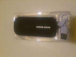 Зарядное устройство для камер, планшетов и телефонов