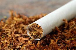Ароматизаторы для табака (самокруток)