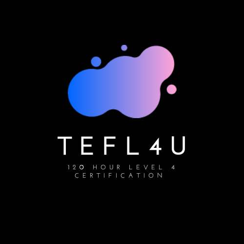 TEFL courses From R1500 free printable soft copy for this month only 0
