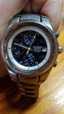 Watches R250 each need new batteries
