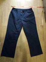 Новые брюки джинсы штаны для беременных большой размер 16 18 20