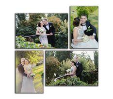 Фотограф на весілля (свадьбу), хрестини, портфолио, репортаж
