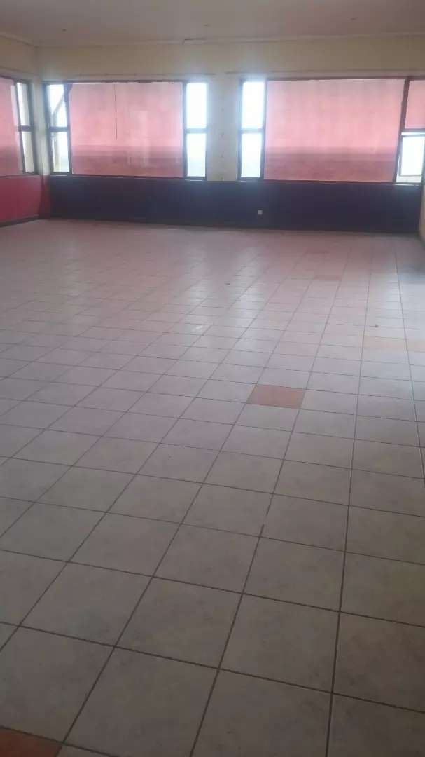OFFICES AND SHOWROOMS FOR LEASE ALONG MOMBASA ROAD 0