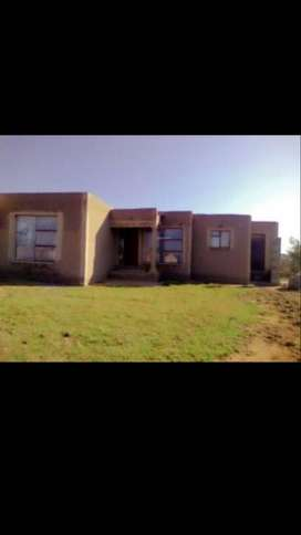 House for sale at Ajax (Dr Pauls)