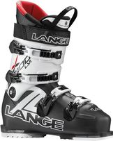 Buty narciarskie LANGE RX 100 29; 29,5