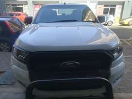 FORD RANGER 2.2 6 SPEED FOR SALE AT VERY LOW PRICE MANUAL
