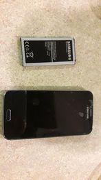 Sprzedam Samsung s5