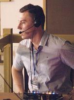 Разговорный английский по Скайп- Репетитор английского языка по Skype