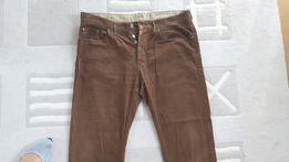 Spodnie L.O.G.G h&m rozm. 36