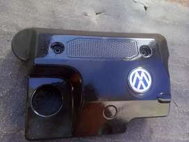 POLO ENGINE COVER FOR SALE