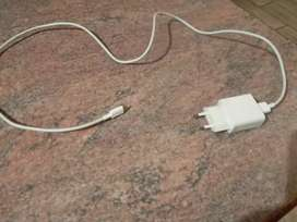 Huawei P20 lite charger