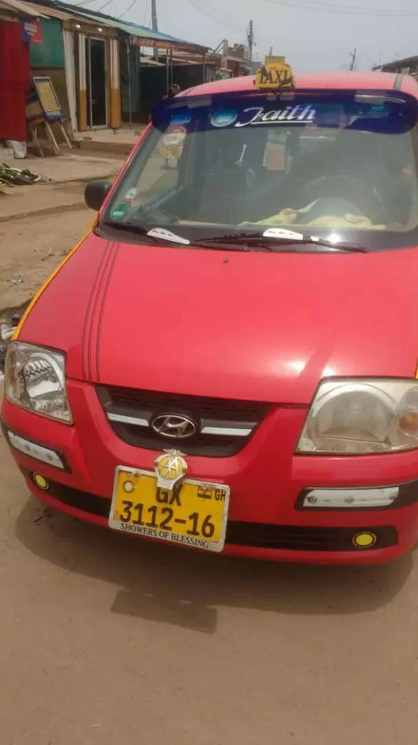 Am selling it because of bad driver the car is very neat 0
