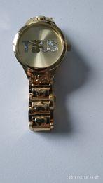 Nowy zegarek Tous prezent świąteczny