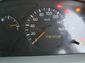 TOYOTA HINO 300 (913) TRUCK FOR SALE