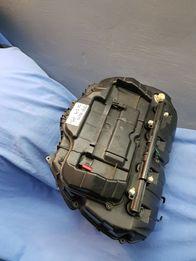 Air box obudowa filtra dolot sc59