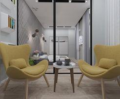 Дизайн интерьера с визулизациями от 100грн