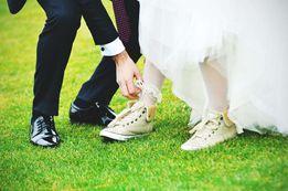 Свадебный фотограф vanyagonzalez.com