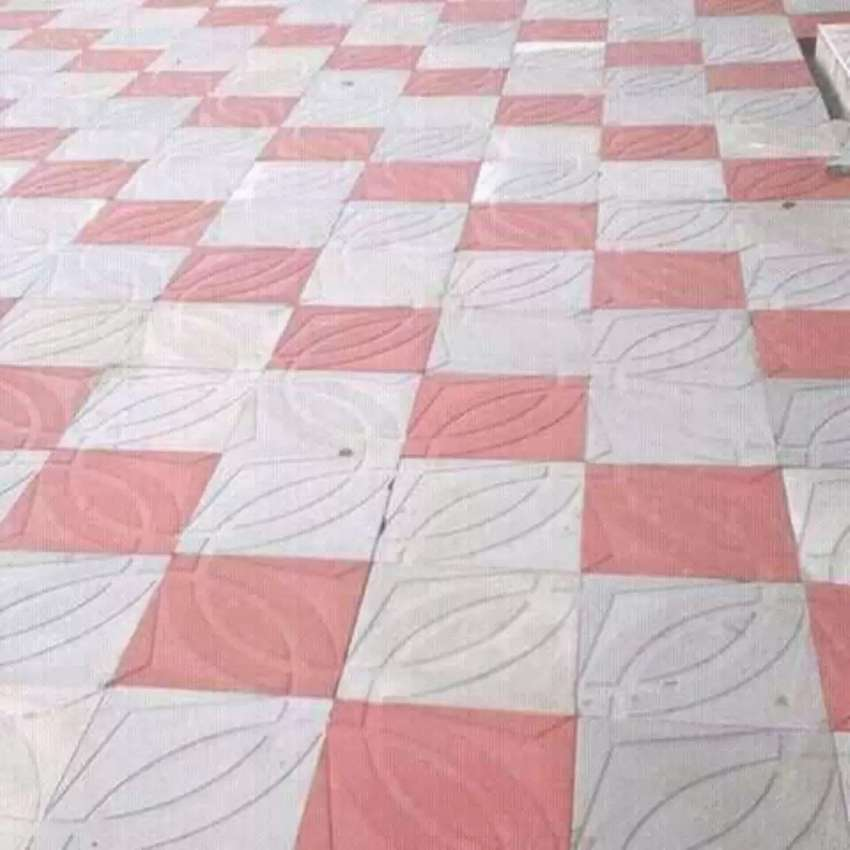 Pavement block and slabs for sell 0