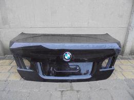 Запчасти BMW F30 F10 F15 F25 Крышка багажника Усилитель Фары Капот