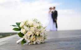 Видео сьёмка свадеб и любых мероприятий