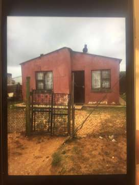 Property NU10 Shukushukuma for Sale 130 000