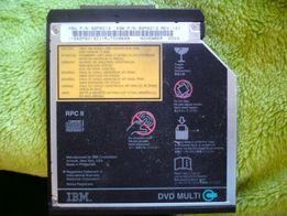 Napęd IBM-Lenovo DVD Multi Okazja!!!