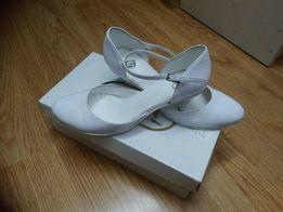 Buty ślubne, buty do ślubu