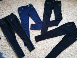 лосины легенцы брюки джинсы штаны