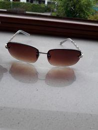 Okulary sunozon