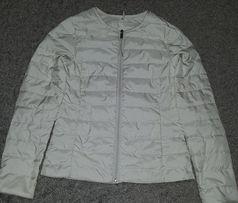 Стильная,фирменная,супер легкая,классная куртка-пуховик s.oliver