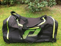 Torba Pro Touch Force Roller L